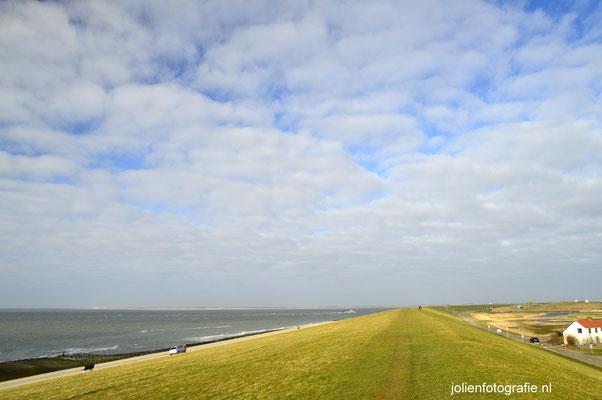 112. Huisduinen Den Helder