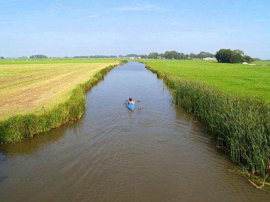 48, Friesland, NL