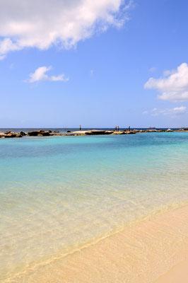 15.Cabanabeach, Curacao