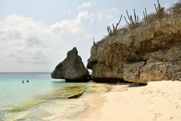 22. Playa Cas Abao