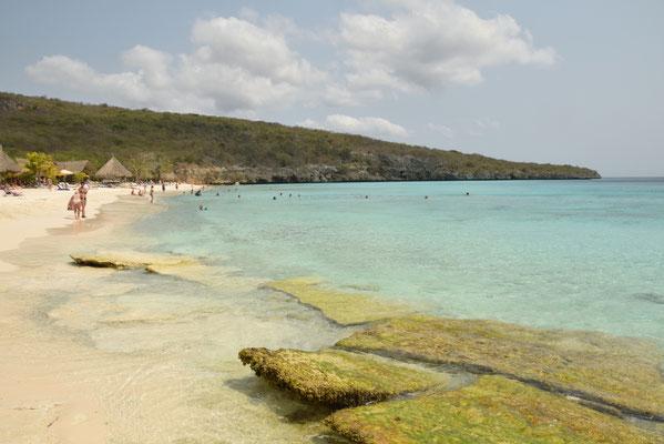 3. Playa Cas Abao