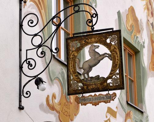 17. Sankt Johann, Tirol