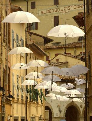 41. San Miniato, Toscane, Italië