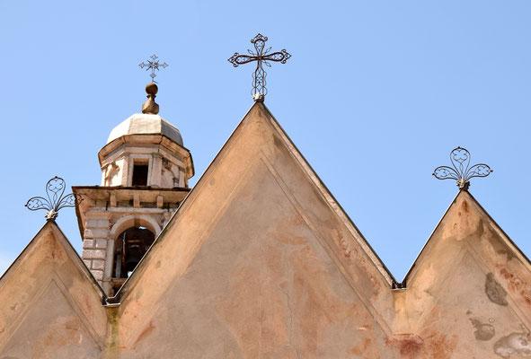 141.Kerkje in Miasino