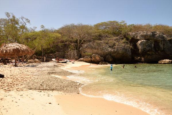 47. Playa Lagun