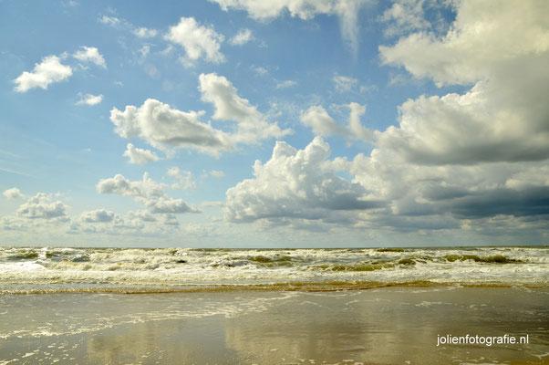 66. Hargen aan zee, NL