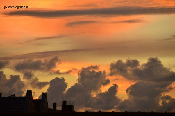 157. Sint Pancras