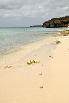 7.Playa Cas Abao