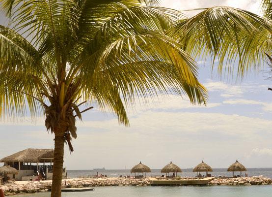 47. Blauwbaai Curacao