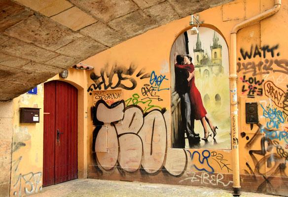 32.Street art