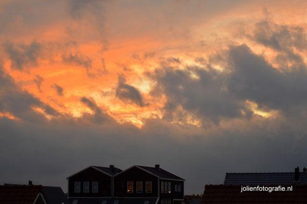 16. Sint Pancras