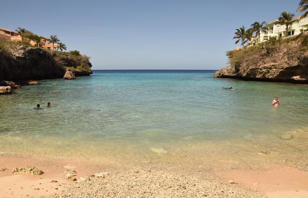 48. Playa Lagun