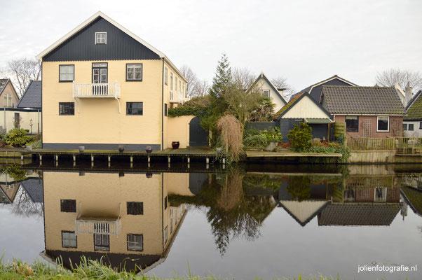 173. Broek op Langedijk