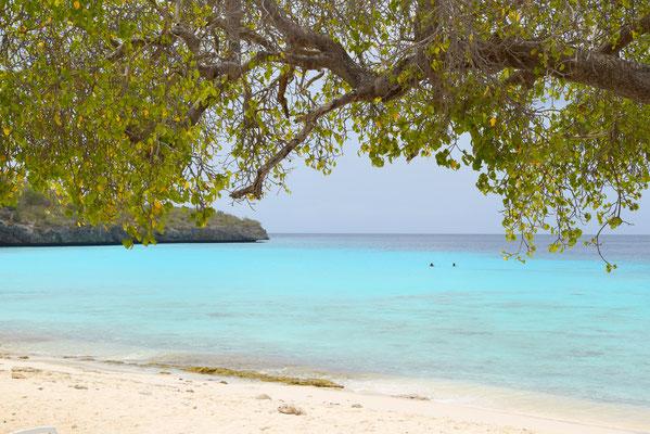 10. Playa Cas Abao