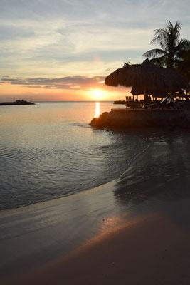 51. Mambo beach