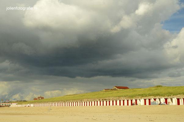 27. Hargen aan zee, NL