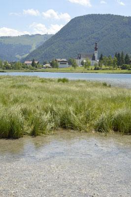 19. St Ullrich am Pillersee, Tirol