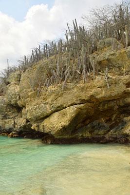 12. Playa Cas Abao