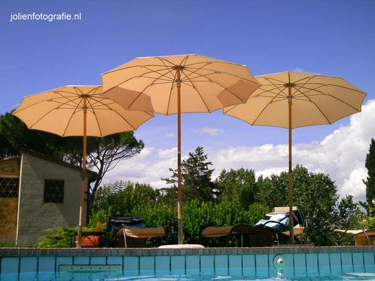 45. Toscane Italie