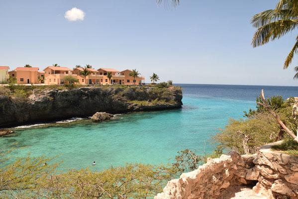 46. Playa Lagun