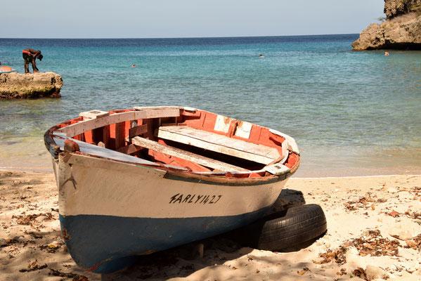 36. Playa Lagun
