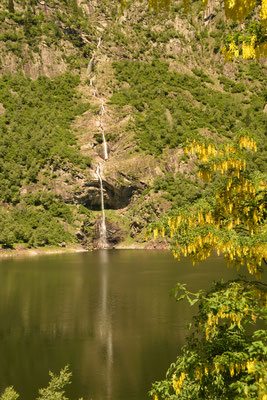 117. Lago d'Antrona