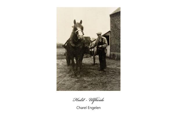 Charel Engelen