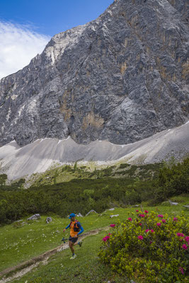 Zugspitze Ultratrail