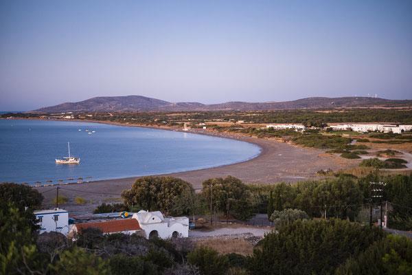 Plimmiri, Rhodos, Griechenland