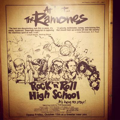 rock n roll high school movie free download