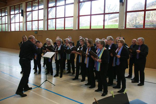 Harmonie Falkenberg