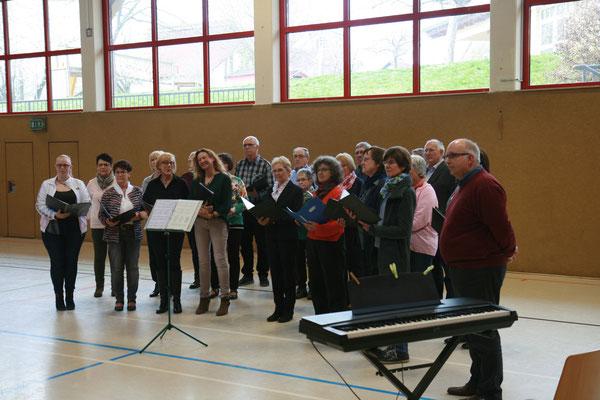 Viva la Musica Ringgau