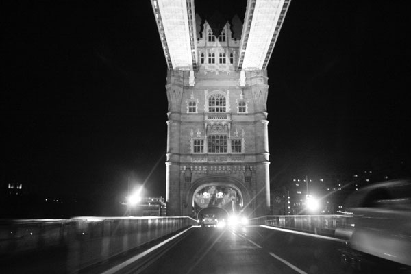 LONDON, GREAT BRITAIN - 2012