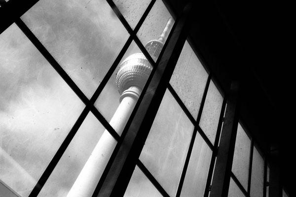 BERLIN, GERMANY - 2014