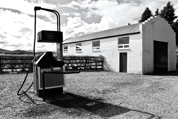 KERRY, IRELAND - 2013