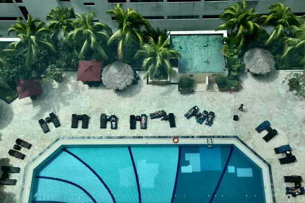 SINGAPORE, REPUBLIC OF SINGAPORE - 2012