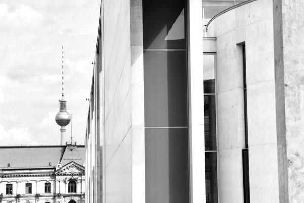 BERLIN, GERMANY - 2020
