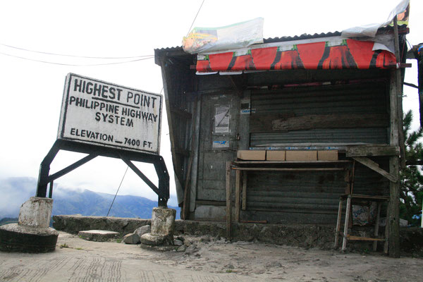 APUNAN, PHILIPPINES - 2008
