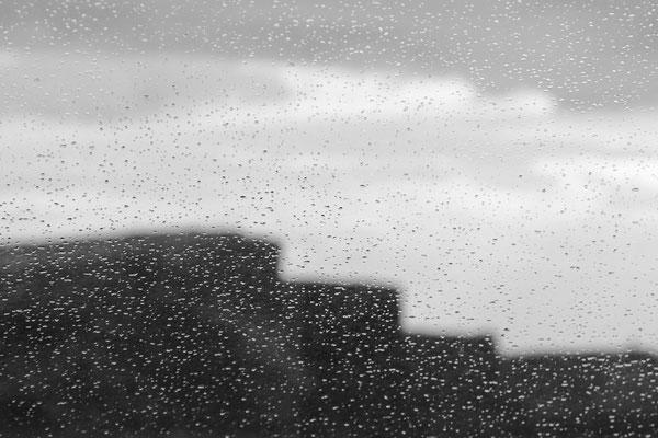 CLIFFS OF MOHER, IRELAND - 2013