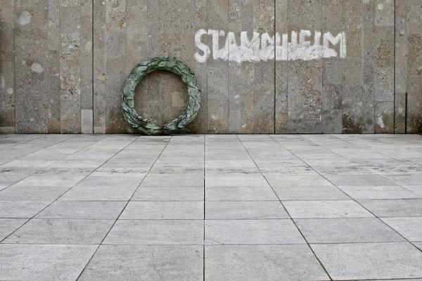 STUTTGART, GERMANY - 2012