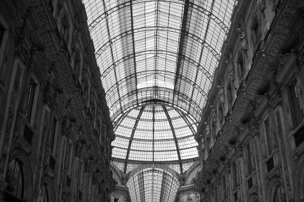MILAN, ITALY - 2005
