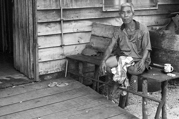 BATAM, INDONESIA - 2007