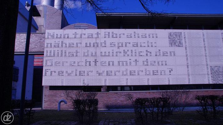 Foto: © detlefzabel.de