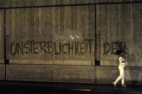 Münchner Biennale 2014