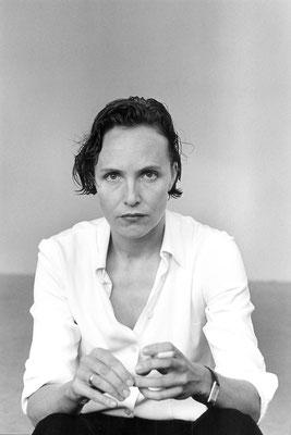 Juliana Köhler
