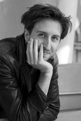 Paul Valentin Pfizner