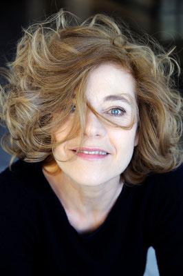 Barbara Melzl