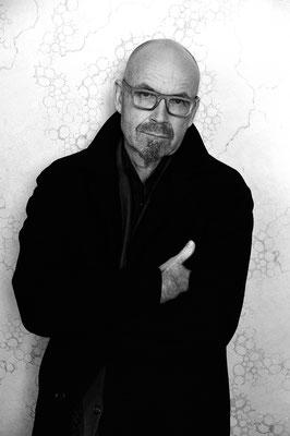 Ulrich Wessel