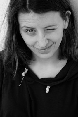 Livia Walcher