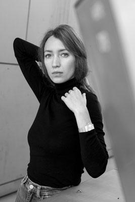 Lilian Robel